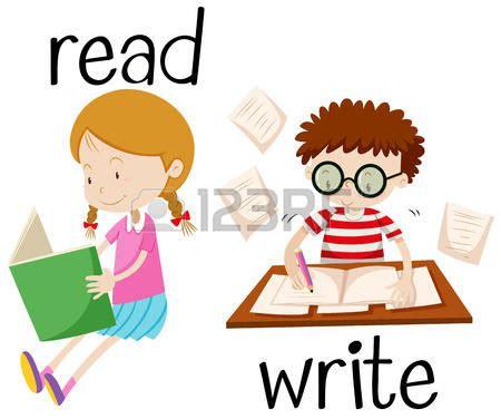 Essay on reading newspaper